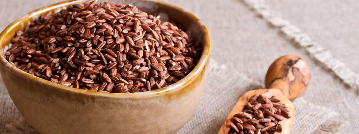 Коричневый рис: состав и польза. Калорийность, как варить и как готовить коричневый рис