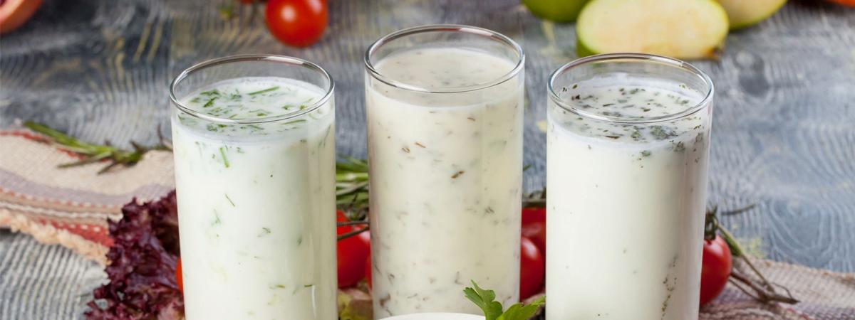 Айран — приготовление напитка, описание пользы и вреда для здоровья на ydoo.info || Айран кумыс