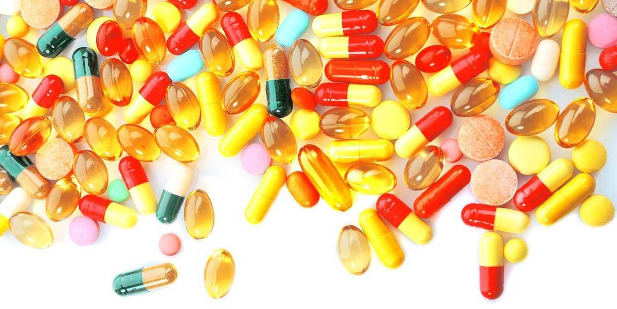 информацию картинки витаминов во время антибиотиков выставляйте бонсай улицу
