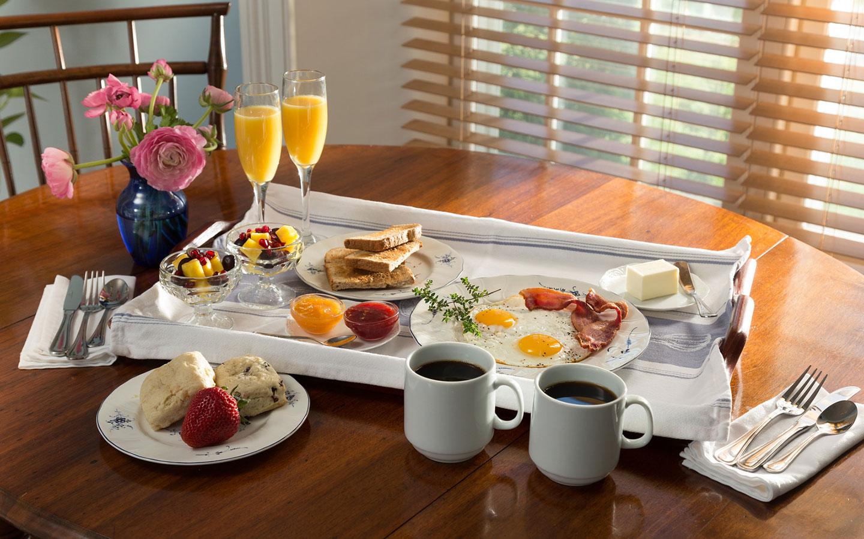 Картинки утренний завтрак на двоих, любимой марта