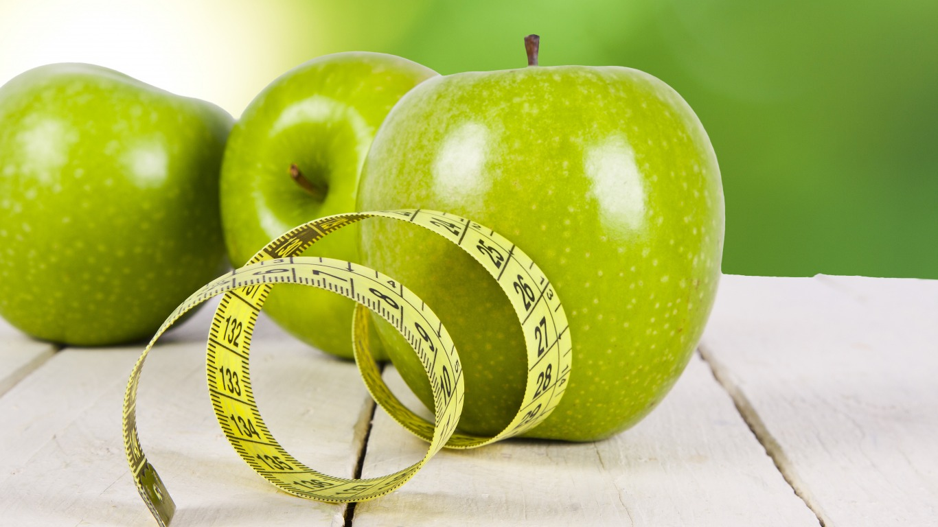 японские смайлики, диета с яблоками картинки продаже