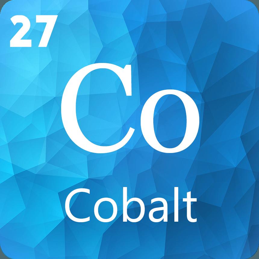 Кобальт – биологическое значение и суточная норма, в каких ...