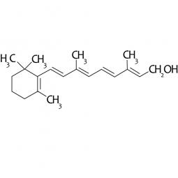 химическая формула транс жиров