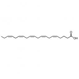 химическая формула эруковой кислоты