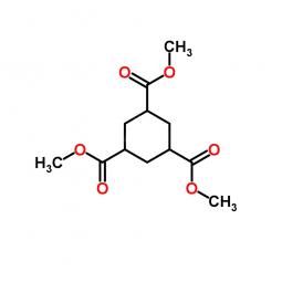 химическая формула омега-6