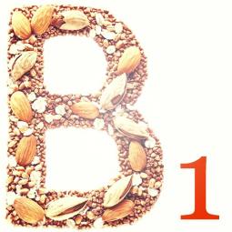витамин b1 тиамин