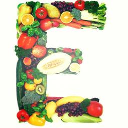 витамин e альфа токоферол