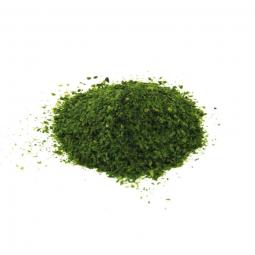 сушеная зеленая аонори