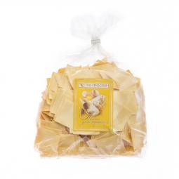 упаковка лапши для бешбармака