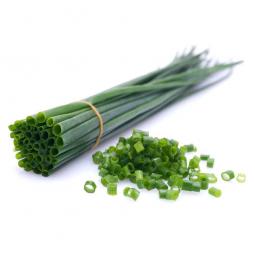 маринованный зеленый лук