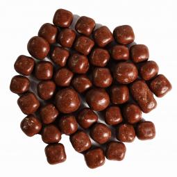 драже, покрытое шоколадом