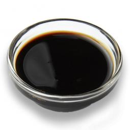 соевый соус в соуснике