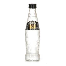 бутылка тоника