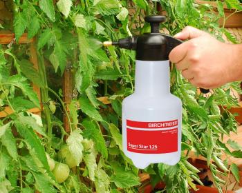 опрыскиватель для растений против тли