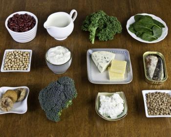 продукты, содержащие фосфор