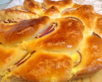 serbskij-hleb.jpg