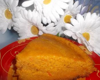 morkovnyj-keks.jpg