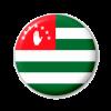 флаг абхазской кухни