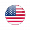 amerikanskaja-kuhnja.png