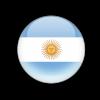 argentinskaja-kuhnja.png