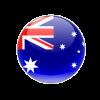 avstralijskaja-kuhnja-1.png
