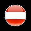 avstrijskaja-kuhnja.png
