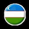 bashkirskaja-kuhnja-1.png