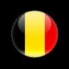 belgijskaja-kuhnja.png