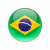 brazilskaja-kuhnja.png