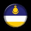 burjatskaja-kuhnja-2.png