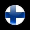 finskaja-kuhnja.png
