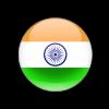indijskaja-kuhnja.png