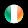irlandskaja-kuhnja.png