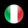 italjanskaja-kuhnja.png