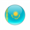 kazahskaja-kuhnja.png