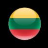 litovskaja-kuhnja.png
