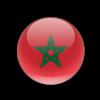 marokkanskaja-kuhnja.png