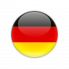 nemeckaja-kuhnja.png