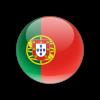 portugalskaja-kuhnja.png