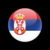 serbskaja-kuhnja.png