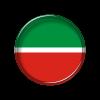 tatarskaja-kuhnja.png