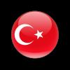 tureckaja-kuhnja.png