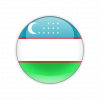 uzbekskaja-kuhnja.png